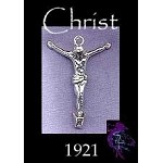 Christian and Cross Jewelry