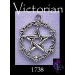 Pagan Charms | Wiccan Charms