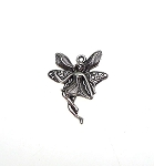 Wholesale Nature Fairy Pendants Bulk (10)