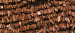 Goldstone Beads, Goldstone Chips - CLEARANCE