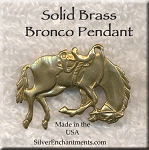 Solid Brass Castings - USA