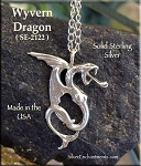 Dragon Jewelry