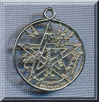 TANZYR WHOLESALE STERLING JEWELRY WICCAN PAGAN METAPHYSICAL