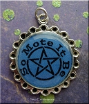 Other Pentacle Designs