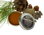 DRAGON FOREST Salve - Piñon and Dragon's Blood Balm, Ritual Salve
