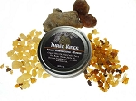THREE KINGS Salve - Piñon, Myrrh and Frankincense Balm