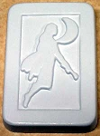 Fairy Soap Mold - U.S. CUSTOMERS ONLY