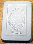 Tree of Life Soap Mold - U.S. CUSTOMERS ONLY