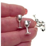 Chalice Charm, Witches Cup Charms (1)