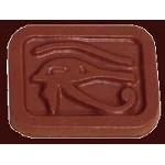 Eye of Horus Candy, Confectionery and Chocolate Mold
