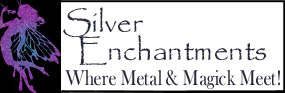 Silver Enchantments - Wholesale and Discount Beads, Charms and Beading Supplies