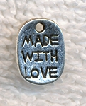 SOLDOUT - Made with Love Jewelry Tags (20)