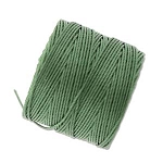 FERN S-Lon Beading Cord Superlon Beading Thread