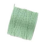 MINT S-Lon Beading Cord Superlon Beading Thread