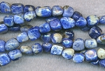 ZSOLDOUT - Sodalite Beads, Nuggets