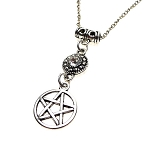 Pagan - Wiccan Jewelry