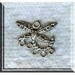 Dragonfly Jewelry Findings (10)