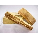 Palo Santo Wood Incense Palo Santo Smudge Sticks