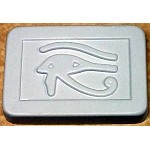 ZSOLDOUT / Eye of Horus Soap Mold