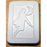 ZSOLDOUT / Fairy Soap Mold